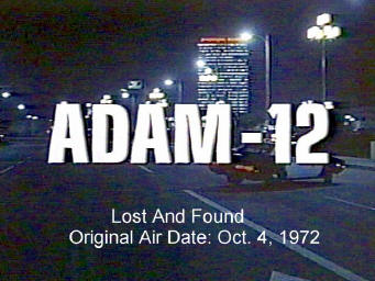 Adam12.jpg